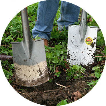 Are you read for RoxSol soil testing and septic system services?  Schedule your service request online.